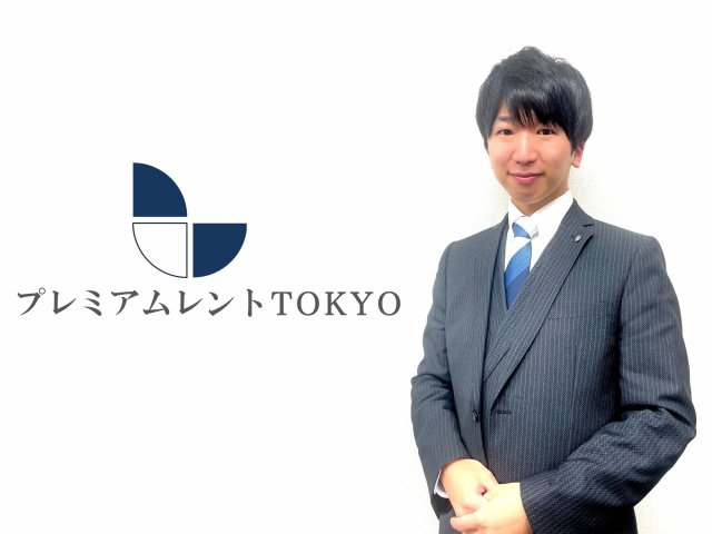 谷島 佑太(たにしま ゆうた)の画像
