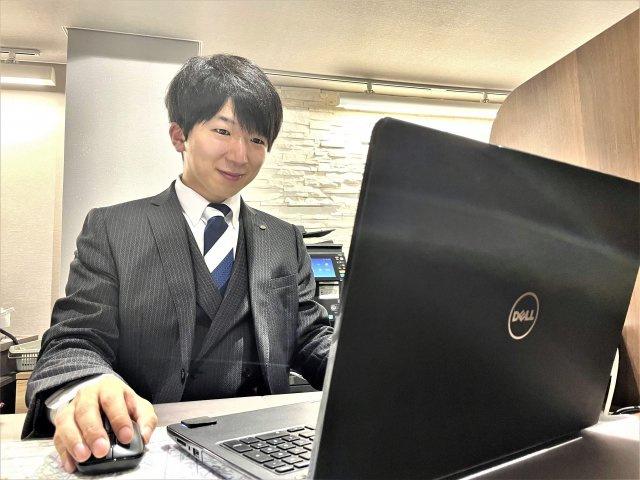 谷島 佑太(たにしま ゆうた)の画像2