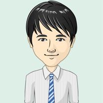 石嶋俊太の画像1