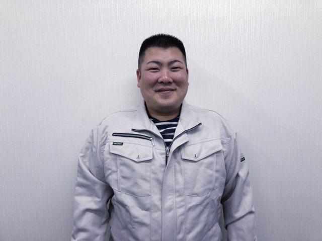 櫻田優貴の画像