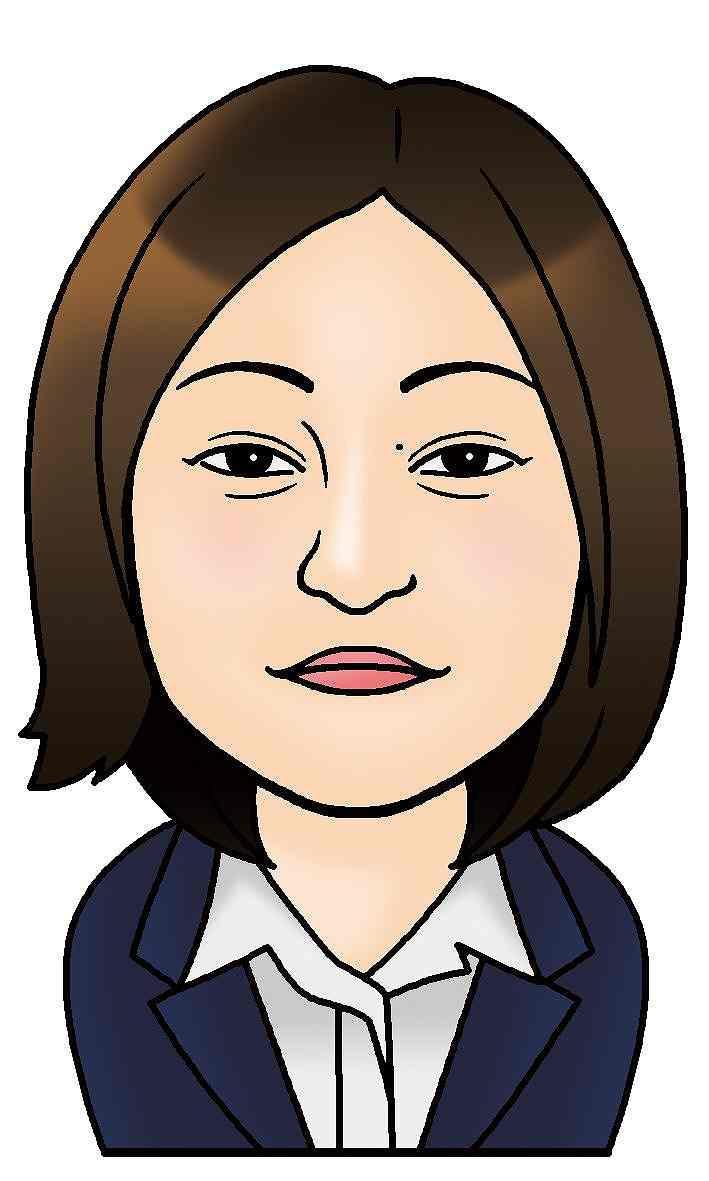 鈴木朋美の画像