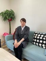 奥田美穂子の画像1