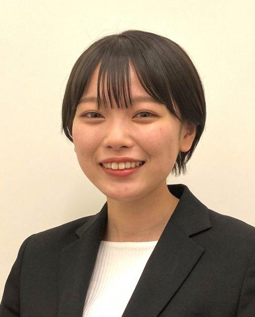 澄田有香の画像