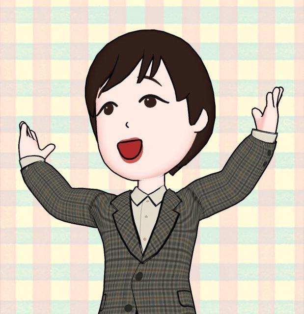 赤星麻由美の画像
