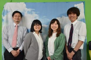 島田Aの画像1