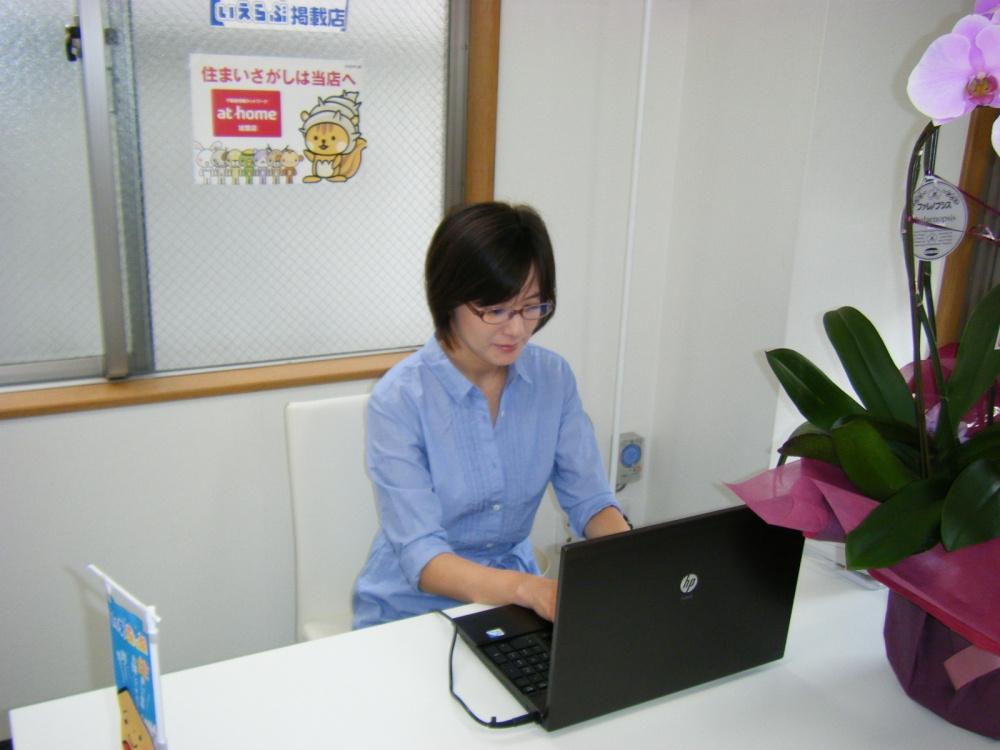 林裕子の画像