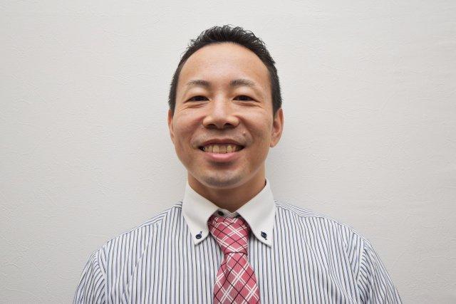 飯田恭平の画像