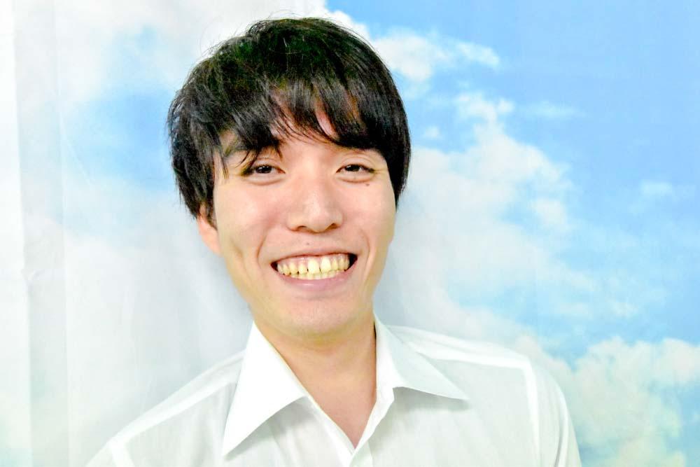 下川Kの画像