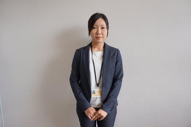 渡邊芳子の画像
