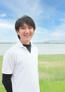 福本将士 取締役建築本部長の画像