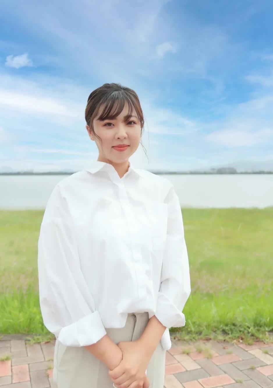 下村萌香 アシスタントスタッフの画像