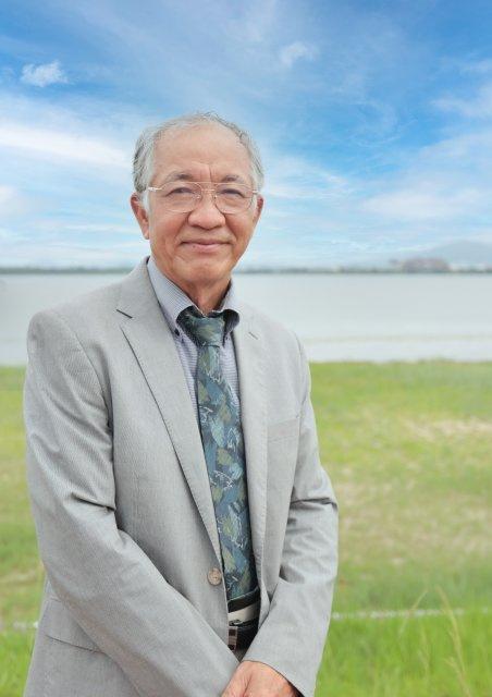 髙山厚 一級建築士 設計部長 の画像