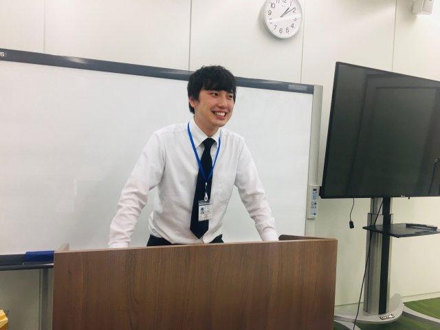 塚口喬保の画像