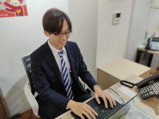鈴木宏侑の画像