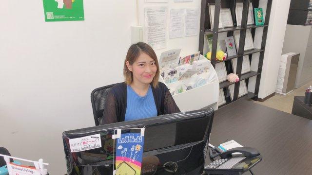 太田奈都美