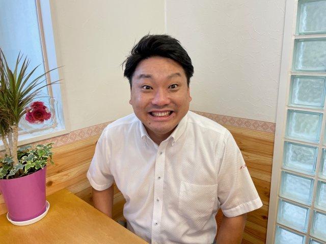 名取健太郎の画像