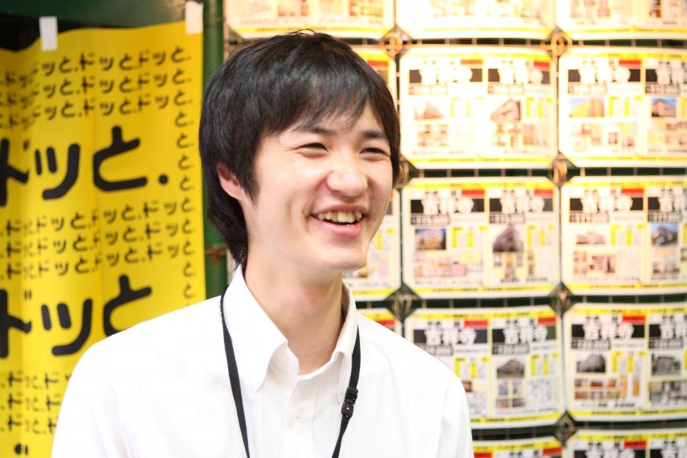加藤紘太の画像