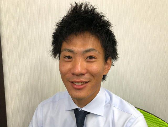 吉田 隆二の画像1