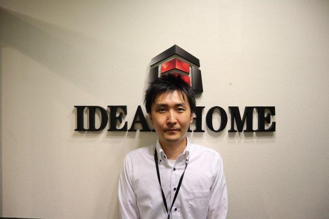 田中幸輝の画像