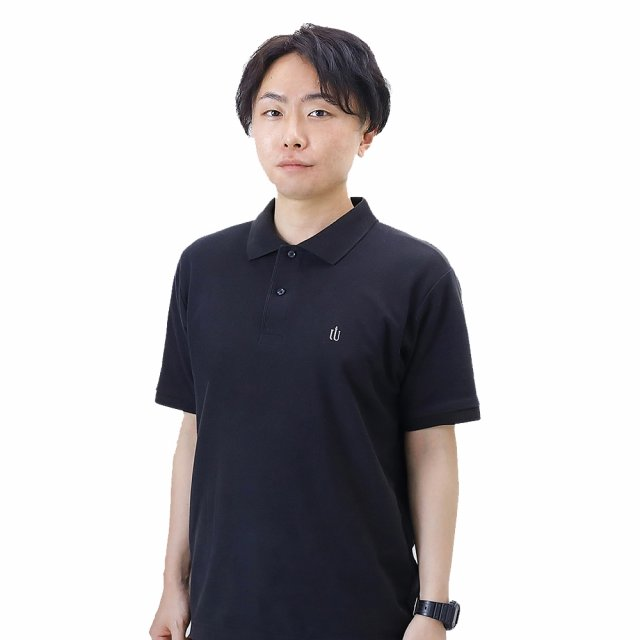 野口翔平の画像