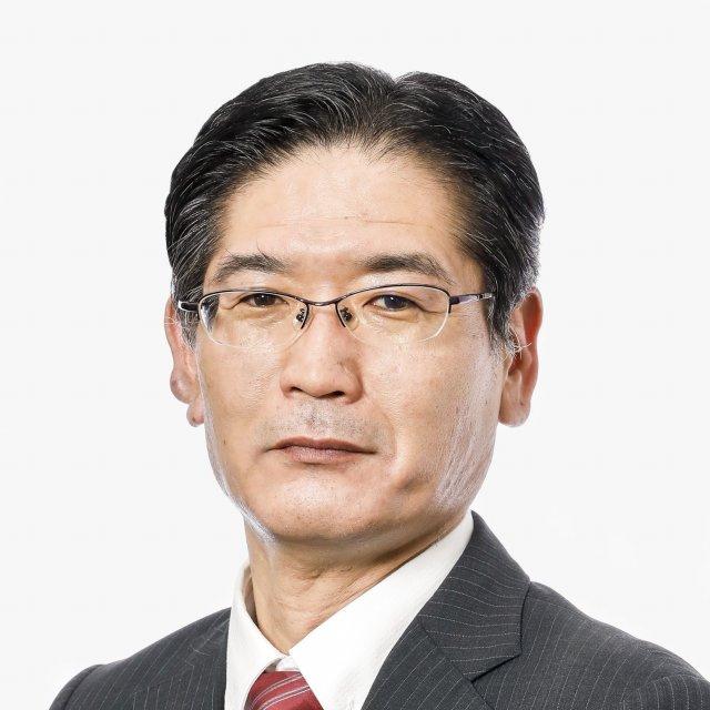 小田健嗣の画像