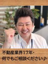 野島俊一郎の画像1