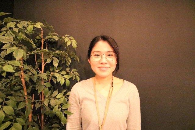 蓬田春希の画像