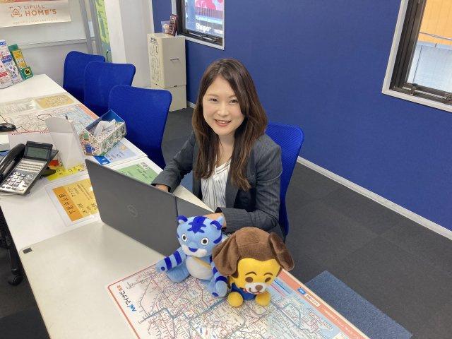長谷川夕莉の画像