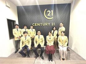 株式会社リブライフ姫路中央店の画像1