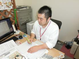 山崎真司の画像1