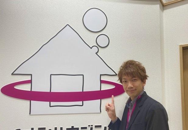 勝俣晃孝の画像2