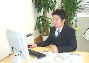 須藤店長の画像1