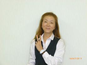 加藤美佳の画像1