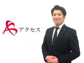 佐々木 貴也(ささき たかや)の画像