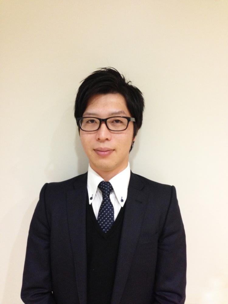 松田貴之の画像