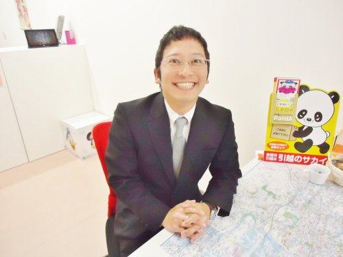 佐藤貴道の画像