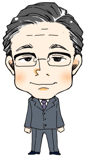 和田康の画像