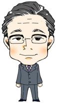 和田康の画像1