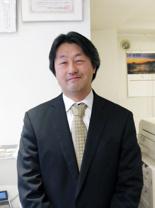 高田健史の画像2