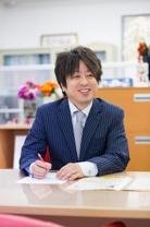 代表取締役 瀬川仁之の画像1