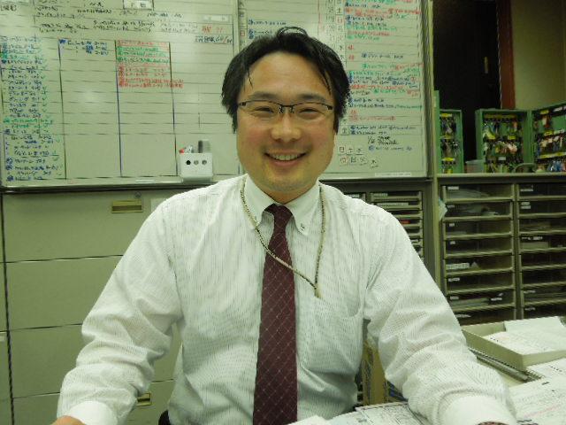下田の画像