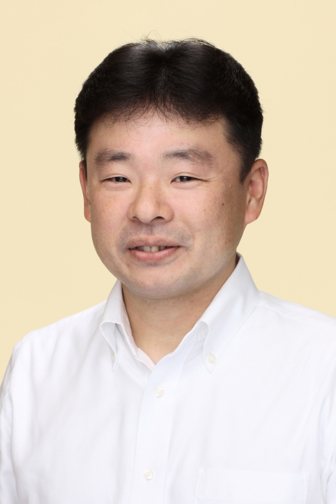 TOYOTAHIIROYUKIの画像