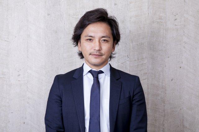 宮坂秀臣の画像