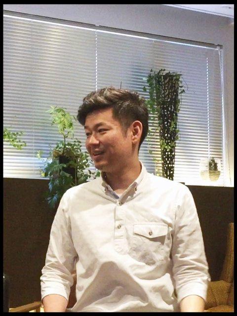 廣田雅英の画像