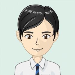 山本和生の画像
