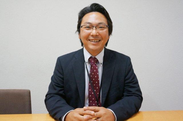 平川智章の画像