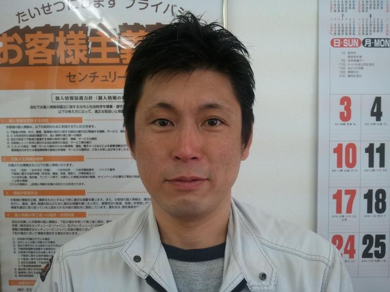 松木 武の画像