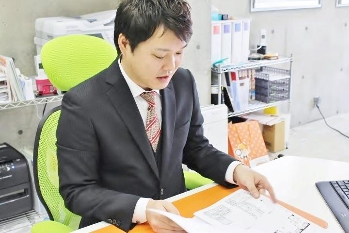 矢島敬章の画像