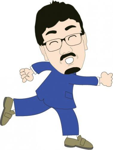 店長井江(イエ)の画像