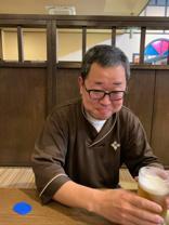 宮沢政幸の画像2